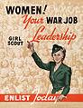 Women your war job service.jpg