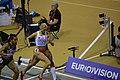 Womens 400m (32305380537).jpg