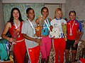 Womens team.jpg