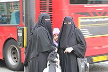 muslimsk datovania strane Moja mama začína chodiť znova