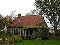 Woning bij poldermolen - AMR Molenfoto - 20538598 - RCE.jpg
