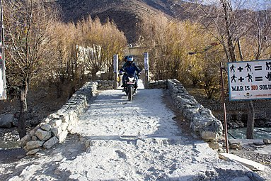 Wooden Bridge,Jomsom Village-WLV-0721.jpg