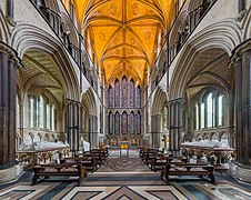 Worcester Cathedral Lady Chapel, Worcestershire, UK - Diliff.jpg