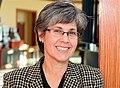 Workforce Dean Martha O'Keefe (6957519383).jpg