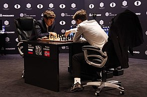 World Chess Championship 2016 tie-break - 3.jpg