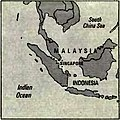 World Factbook (1982) Singapore.jpg