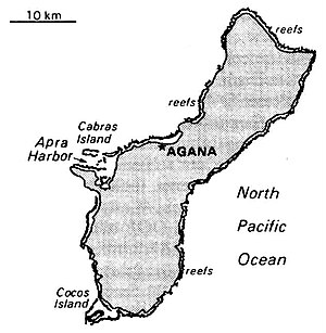 World Factbook (1990) Guam.jpg