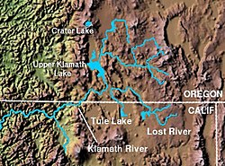Wpdms shdrlfi020l lost river california.jpg