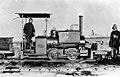 Wren class loco of Camber Railway.jpg