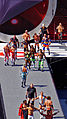 WrestleMania 31 2015-03-29 15-26-01 ILCE-6000 5466 DxO (16968407554).jpg