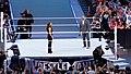 WrestleMania 31 2015-03-29 18-40-39 ILCE-6000 8910 DxO (17891543702).jpg