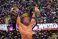 WrestleMania XXX IMG 5212 (13771875813).jpg