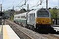Wrexham and Shropshire 67012 Tile Hill (36078969104).jpg