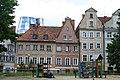 Wroclaw-2007-068.JPG