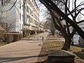 Wroclaw-Prosta-Street-walkway-170128-1.jpg