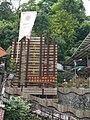 Wulai Platform Car St.jpg