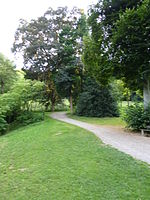 Wuppertal Barmer Anlagen 2013 086.JPG