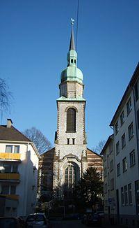 Wuppertal Christuskirche 2.jpg