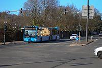 Wuppertal Nevigeser Straße 2015 064.jpg