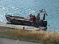 Wzwz regattastrecke g.jpg