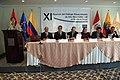 XI Reunión del Diálogo Especializado de Alto Nivel CAN-UE en Materia de Drogas (8138879993).jpg