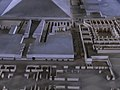 Xian - Pyramid maquette - Shaanxi.jpg
