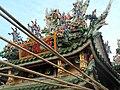 XilongTemple 西龍殿 - panoramio.jpg