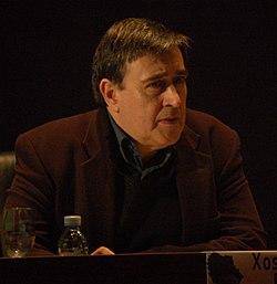 Manu Manuel Jabois Pdf