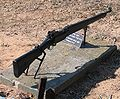 YM-battlefield-P14-1.jpg