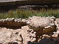 Yacimiento Arqueológico Cancho Ruano - Muralla Exterior.jpg