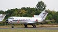 Yak-40 71505 V i PVO VS, september 01, 2012.jpg