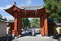 Yakushiji Nara15n4592.jpg