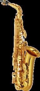 Yamaha Saxophone YAS-62