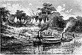 Yambuya RDC congo 1890.jpg