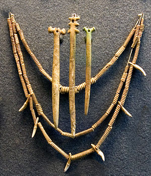 Yamna culture - Image: Yamna 03