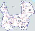 Yangcheon-map.png