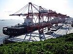 Yangshan-Port-Balanced.jpg