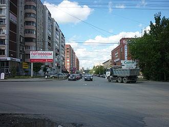 Справка от гастроэнтеролога Улица Щорса Вызов на сессию Проезд Черепановых