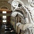 Yksityiskohta kansalliskirjastossa.jpg