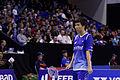 Yonex IFB 2013 - Quarterfinal - Tontowi Ahmad - Liliyana Natsir vs Chris Adcock - Gabrielle White 14.jpg