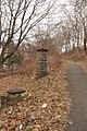 YonkersNY OldCrotonAqueduct Ventilator.jpg