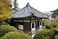 Yoshiminedera01n4592.jpg