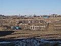 Yoshkar-Ola, Mari El Republic, Russia - panoramio (130).jpg