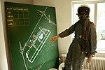 Ypenburg Airport soldier (6137056773).jpg