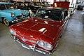Ypsilanti Automotive Heritage Museum May 2015 080 (1964 Chevrolet Corvair Spyder).jpg