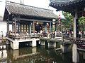 Yuecheng, Shaoxing, Zhejiang, China - panoramio (33).jpg