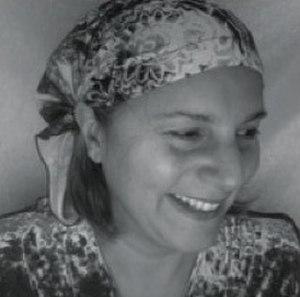 Yvonne Green - Yvonne green