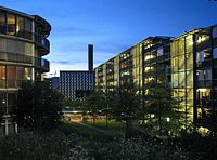 City Hotel Z Ef Bf Bdrich Bumann