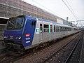 Z7334 ET Z7341 (25355505874).jpg