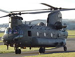 ZA713 Chinook Helicopter (24916162479).jpg
